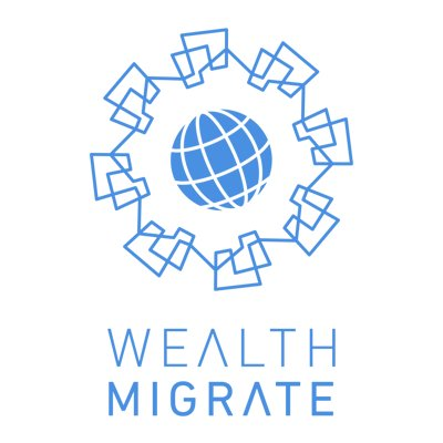 Wealth Migrate Referral