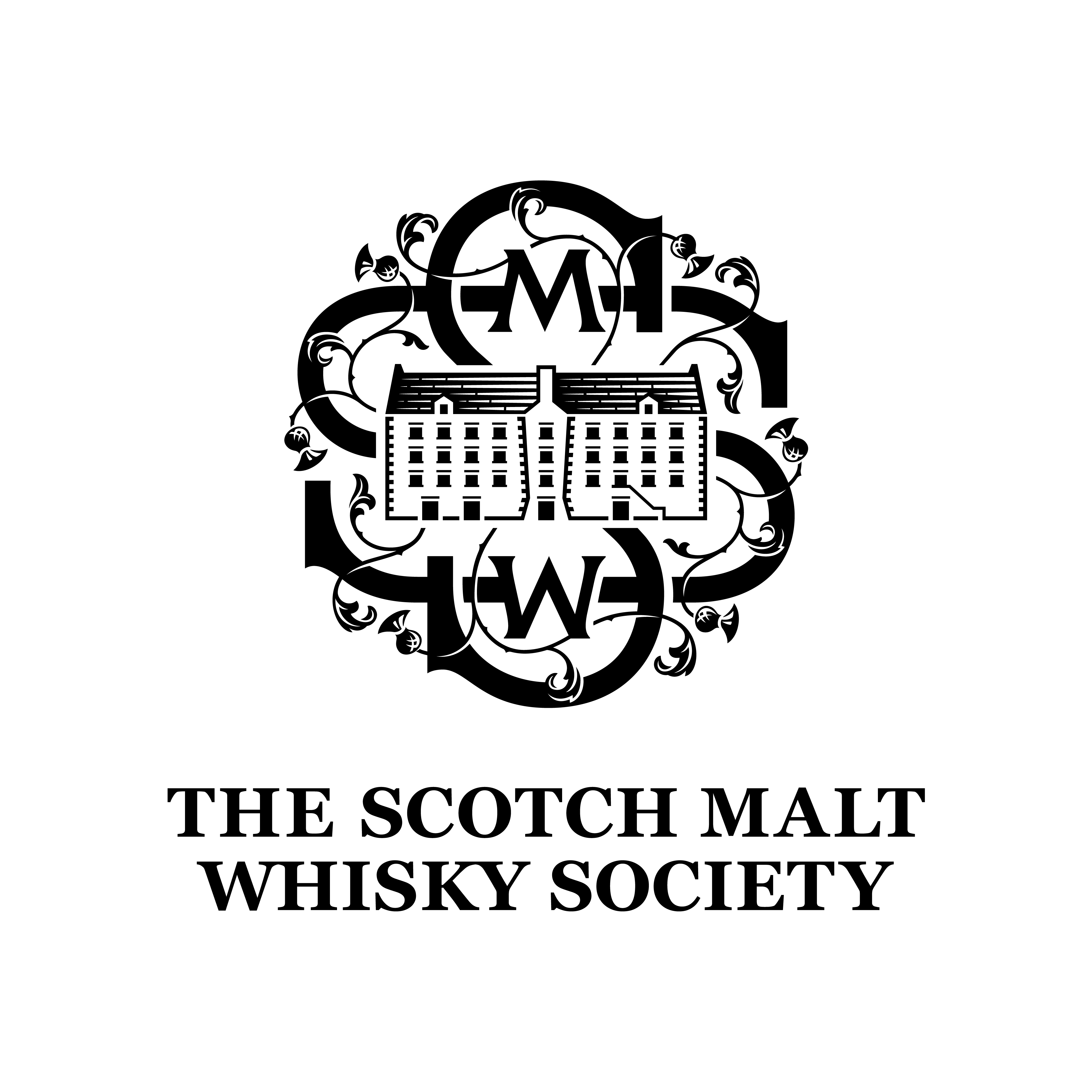 SMWS Referral